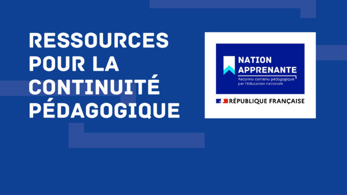 Continuitepedagogique-Nationapprenante_1259237.jpg