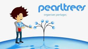Pearltrees.jpg