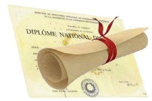 remise-diplomes DNB-300x200.jpg