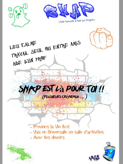 Affiche MB.PNG
