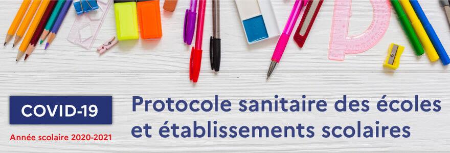 protocole-sanitaire-annee-scolaire-2020-2021-bandeau-new.jpg