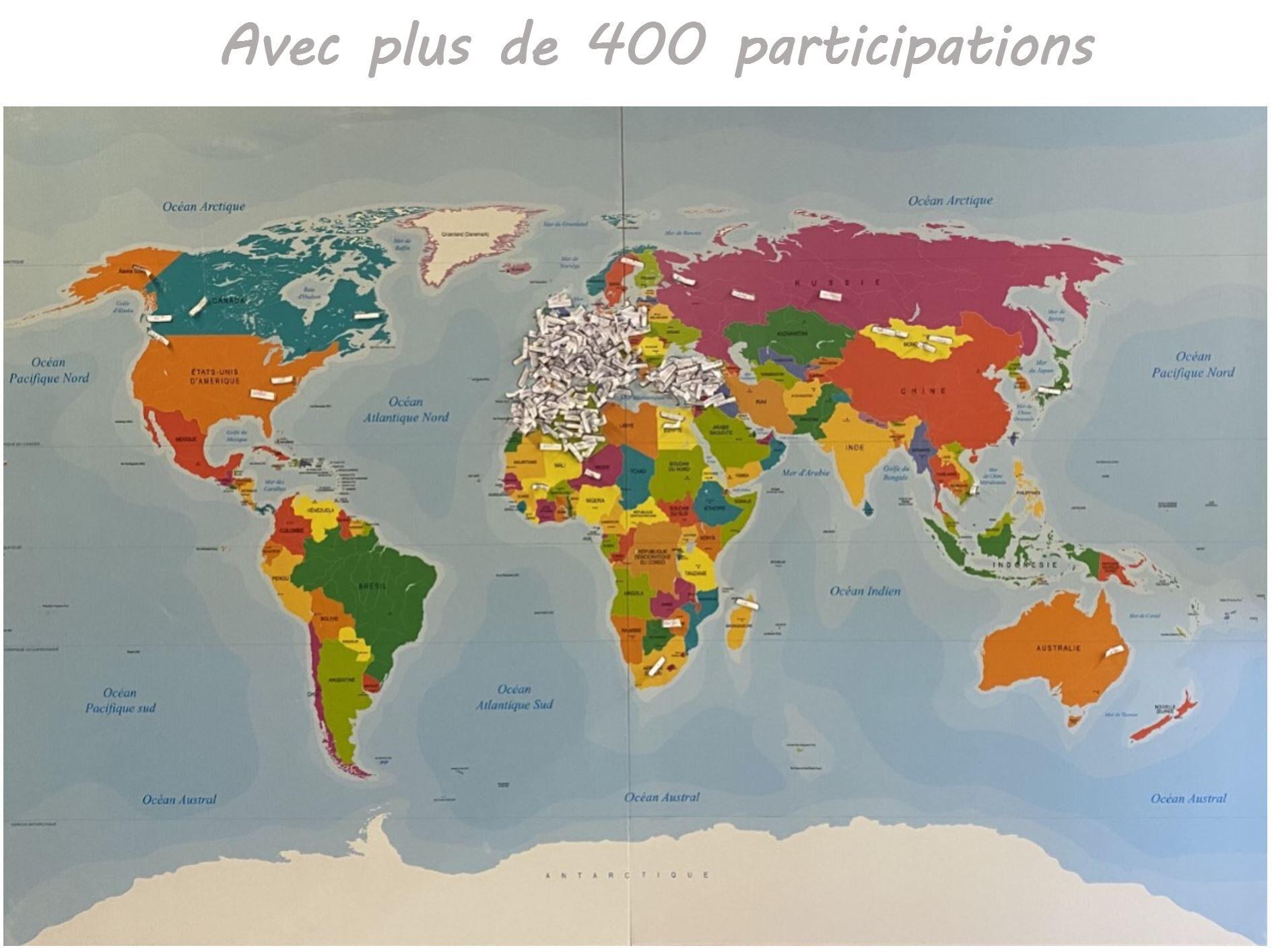 Mappemonde laïcité décembre 2020.JPG